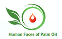 Human Faces of Palm Oil