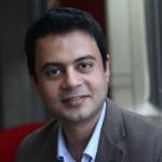 R Chowdhury