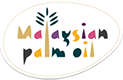 malaysianpalmoil.info