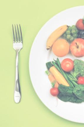 Manger du gras signifie-t-il être plus gras? Une explication du métabolisme Humain