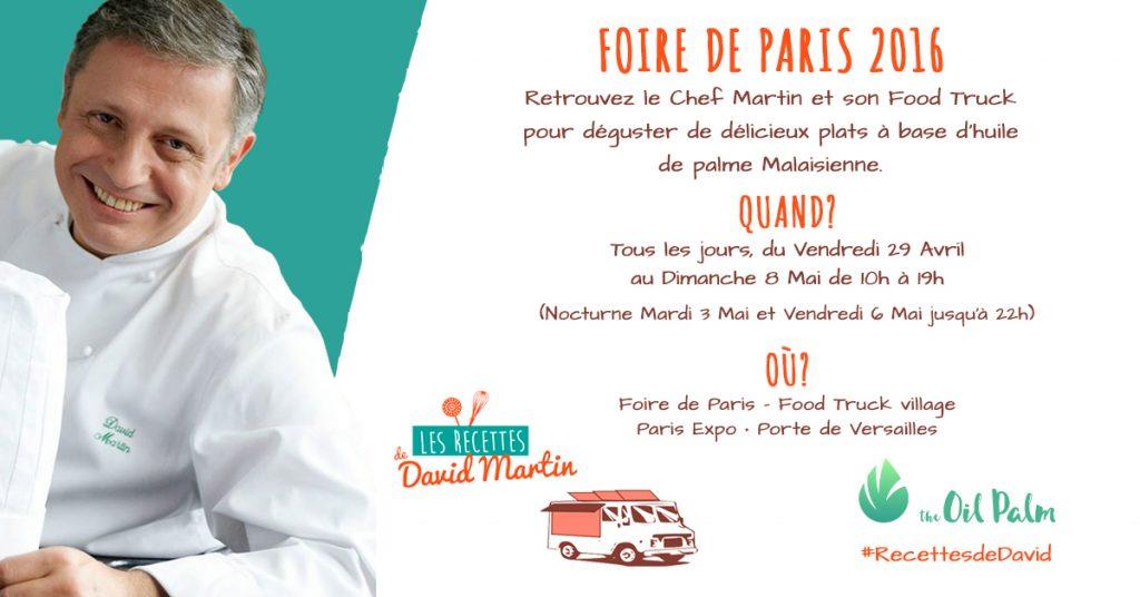 Social_Media_Card_Paris_FB_1200x628_French[1]